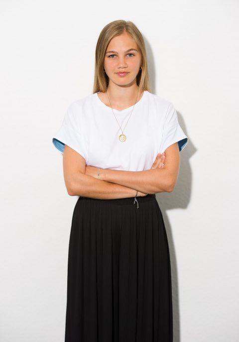 Nele Schneider