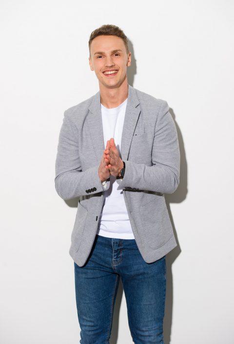 Thomas Leßenich