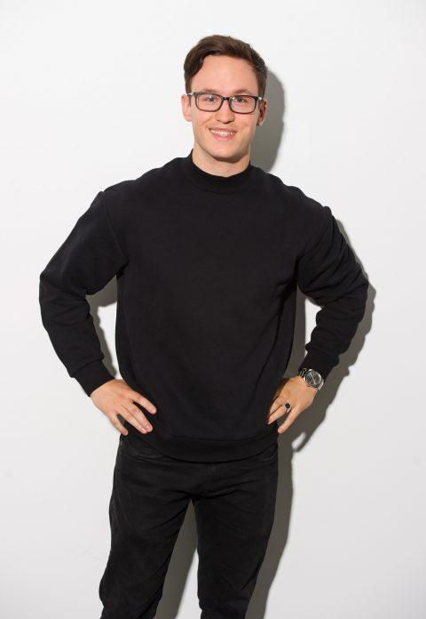 Nicolas Schönrock