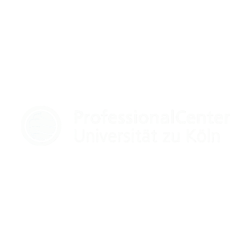 ProfessionalCenter Universität zu Köln