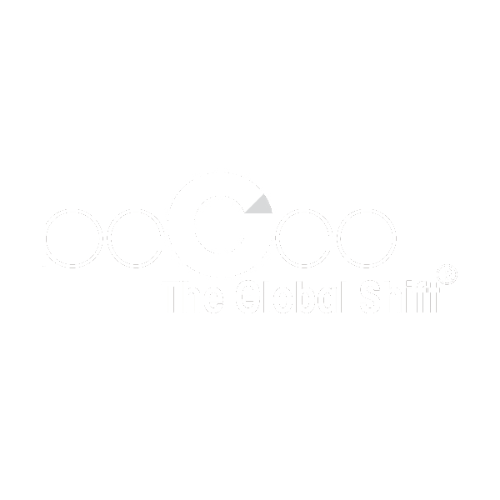beCeo