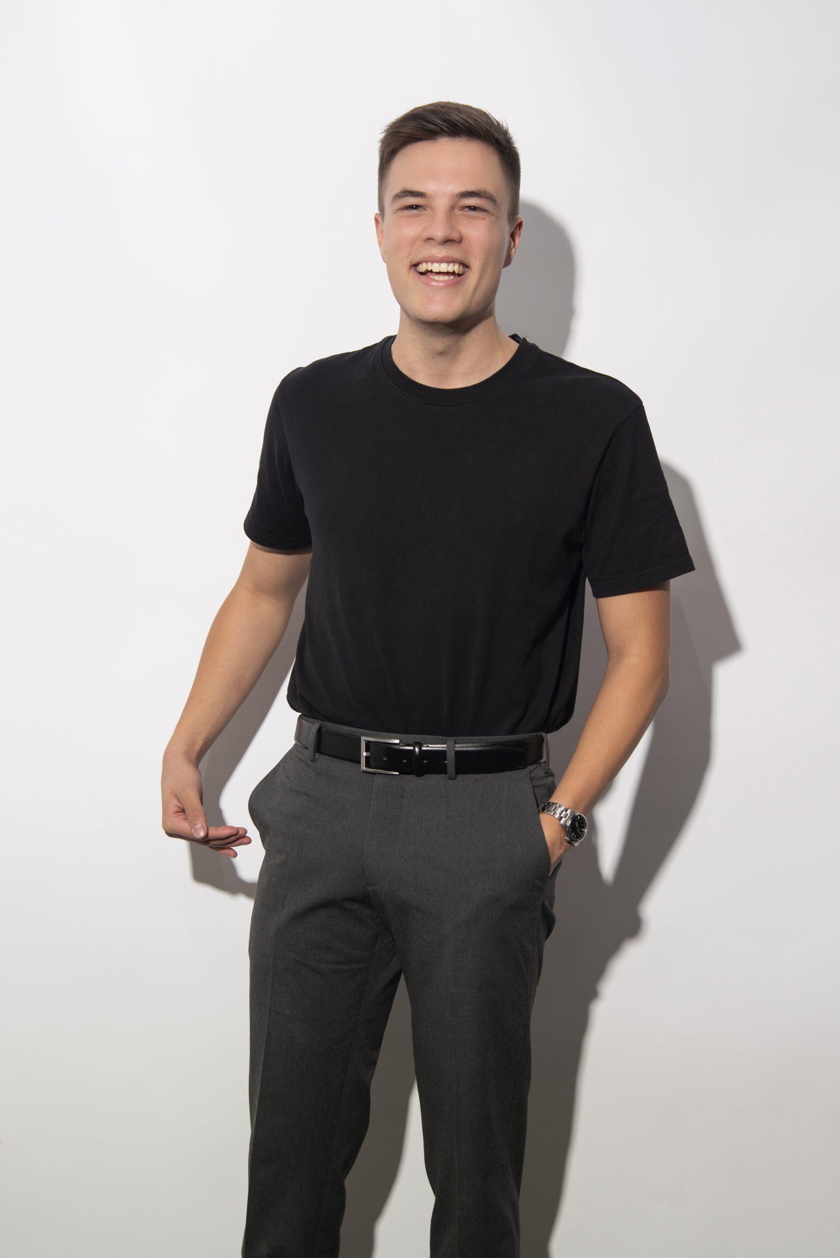 Philipp Ober
