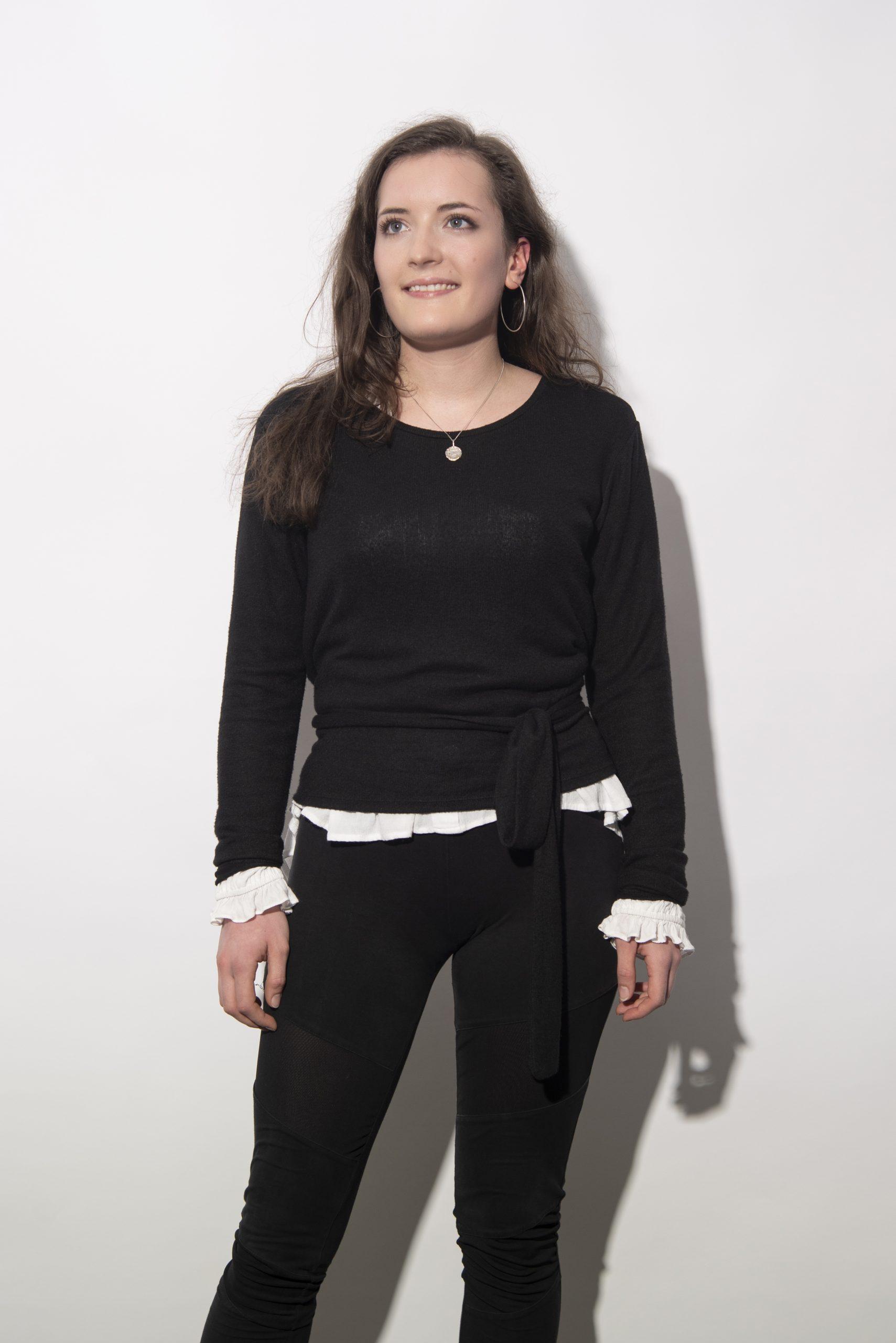 Tonia Koppenhöfer