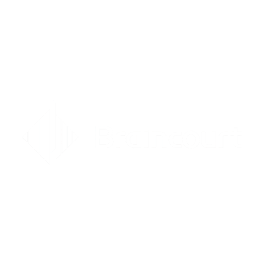 Braincourt