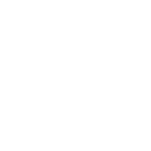 webrunners