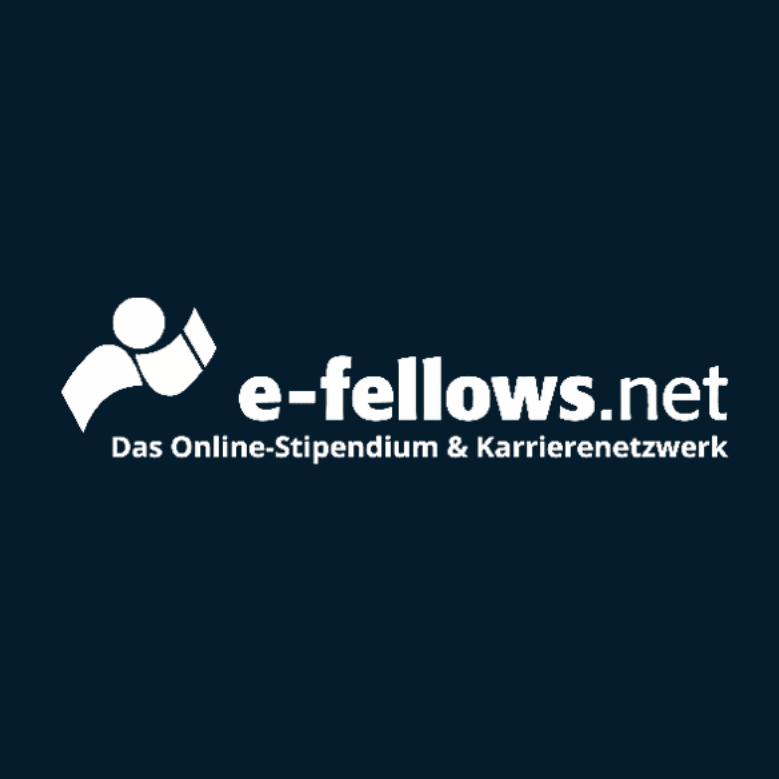 e-follows.net