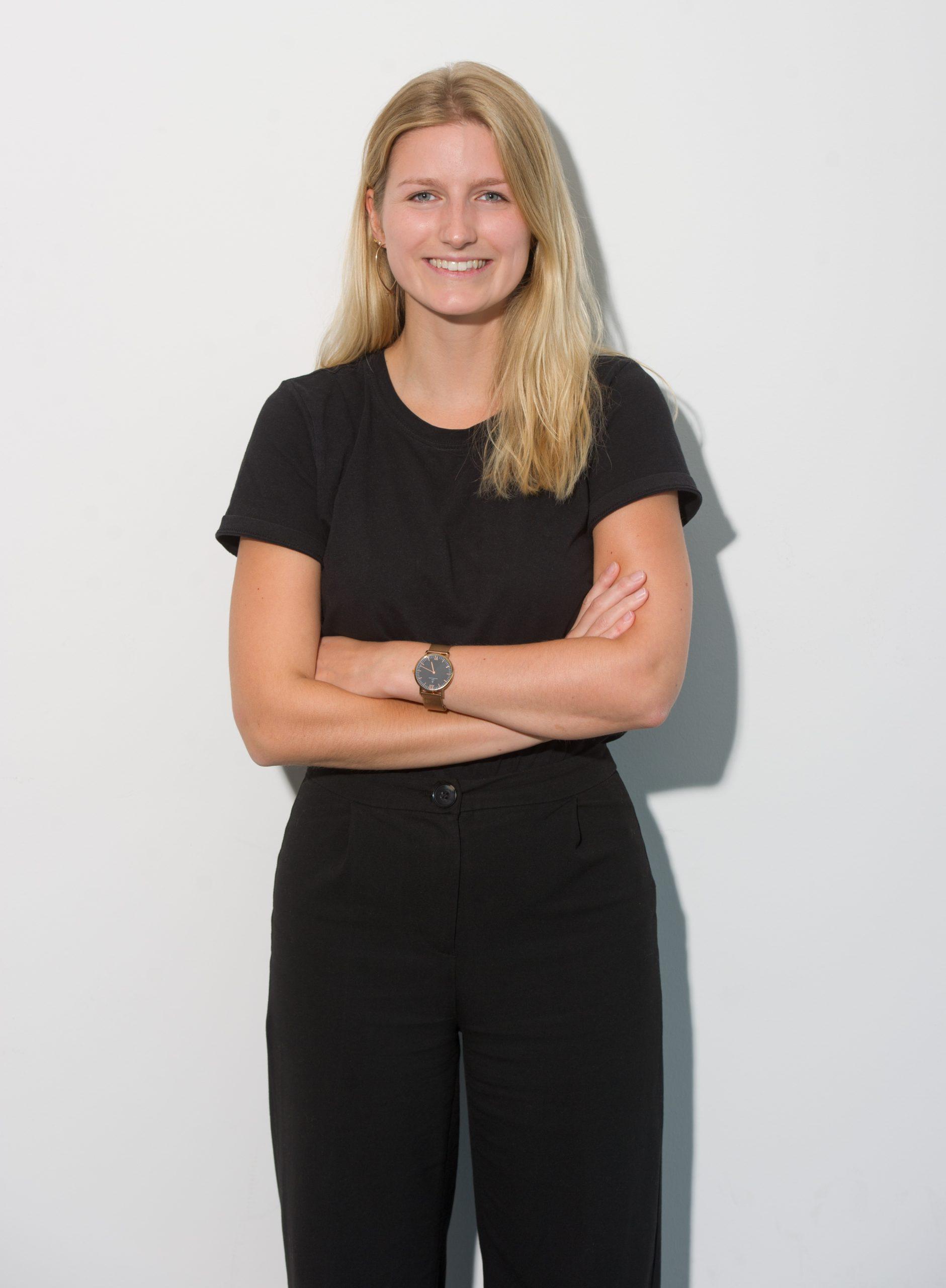 Laura Krieglstein